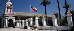 San_José_del_Carmen_del_Huique.png