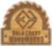 CYMK Gold Coast WoorWorks Logo.jpg