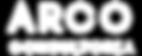 Logomarca Arco Consultoria