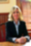 Nancy Glenn is an experienced attorney in Gainesville, GA who represents injured workers in Workers Compensation Claims.