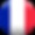 192k site français