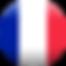 Alliance Express - Livraison de marchandises en France