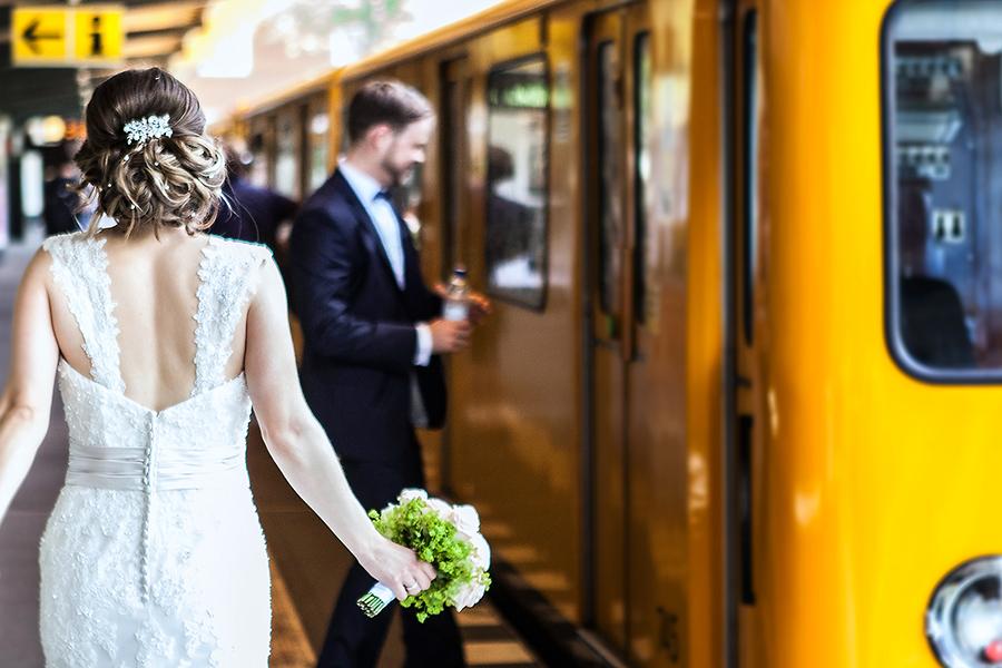 Hochzeit048_web