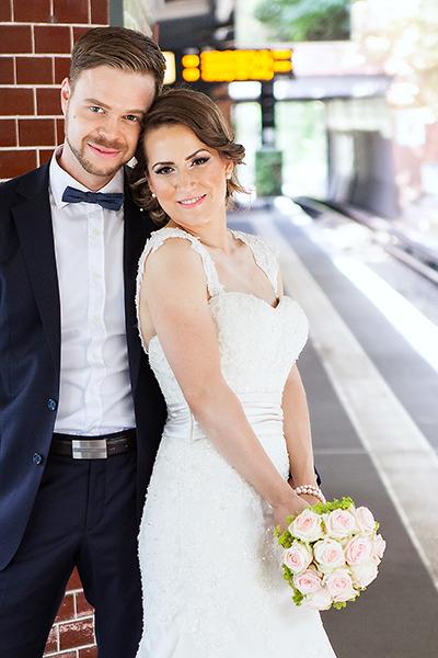 Hochzeit057_web