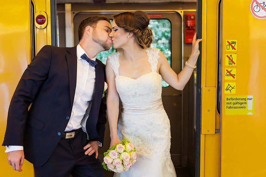 Hochzeit070_web