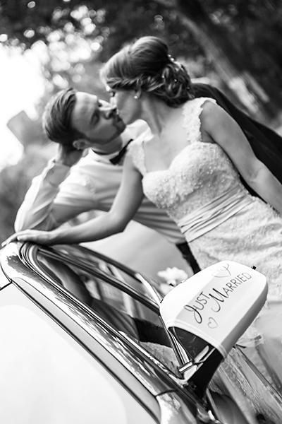 Hochzeit115_web