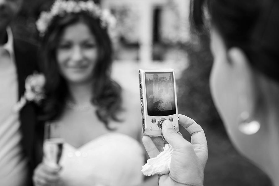 Hochzeit071_web