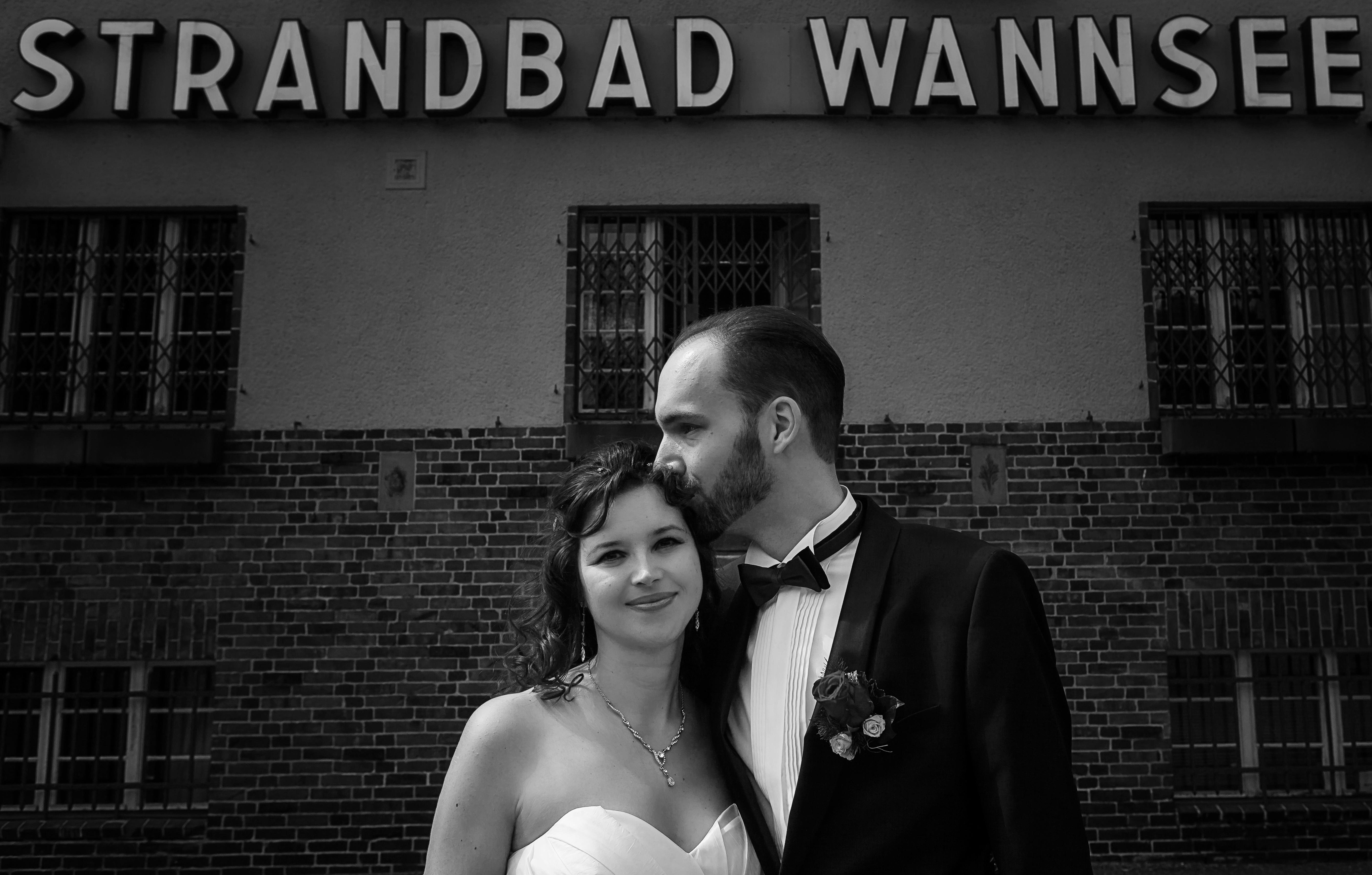 Hochzeit073