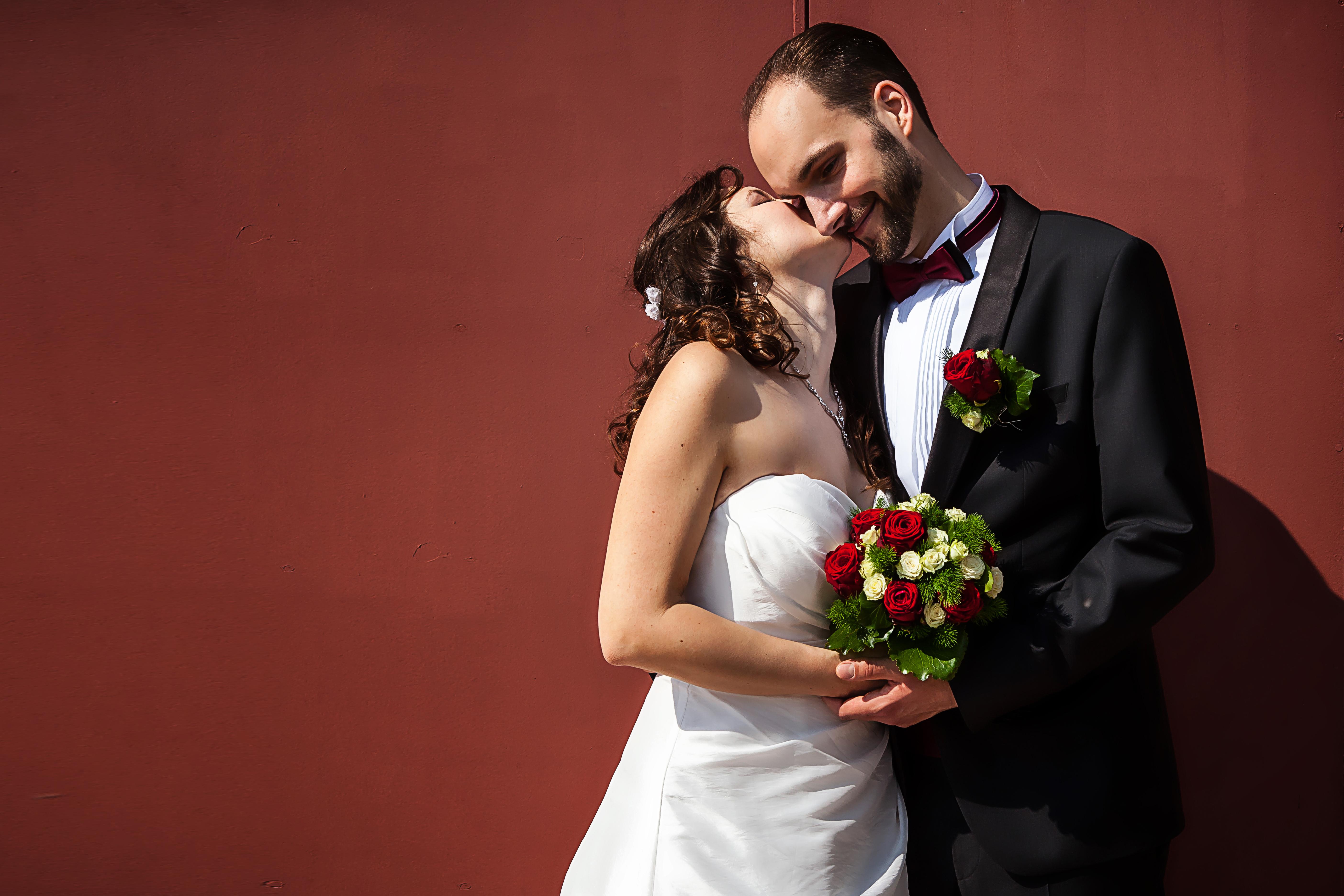 Hochzeit149