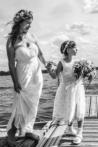 Hochzeit037_web