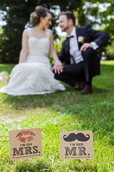 Hochzeit193_web