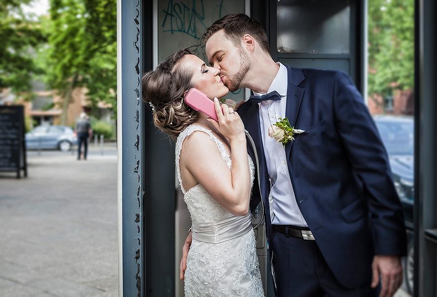 Hochzeit090_web