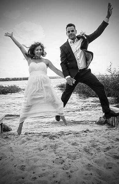 Hochzeit013_web