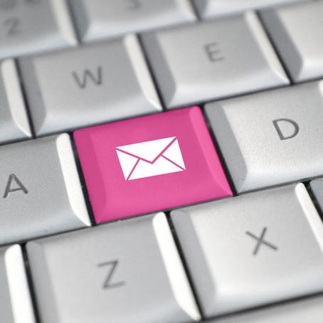 How to make your emails talk to the right people