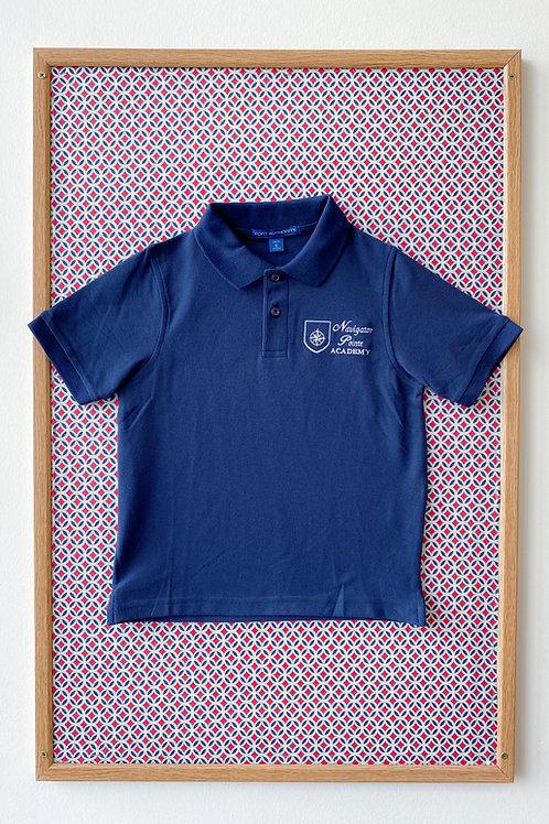 NPA Friday Polo Shirt