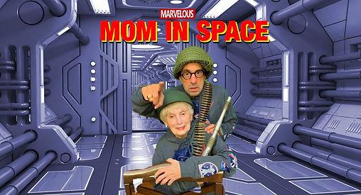 MOM IN SPACE AGAIN.jpg