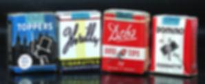 cigarettes-1.jpg