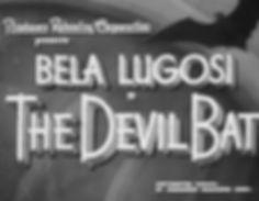 The Devil Bat (1940)_001.jpg