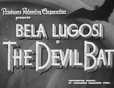The Devil Bat (1940)_001.jpg