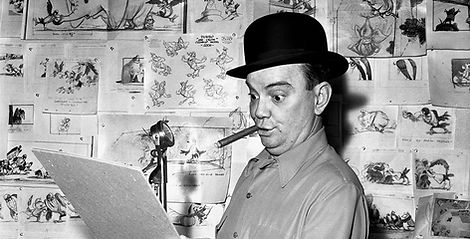 cliff edwards jiminy cricket.jpg