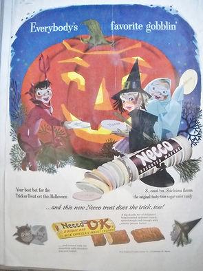 PnTK1-1444149523-276-list_items-hallowee