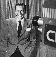 Frank_Sinatra_Metronome_magazine_Novembe