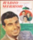 Radio Mirror Movie Magazine 1950 .jpg