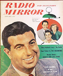 Radio Mirror Movie Magazine 1950 .jpg