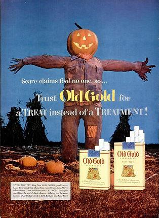 vintage Halloween ad (5).jpg