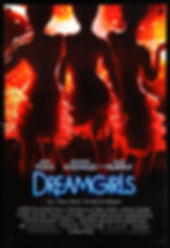 Dreamgirls_2006_original_film_art_spo_20