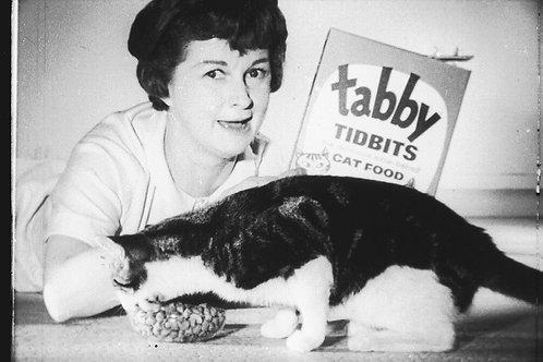 Classic TV Commercials of the 50s & 60s - Vol. 10