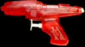 FAZER_RAY_GUN_-_PARK_PLASTICS.jpg