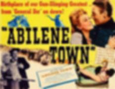 abilene-town-c951e668-6e70-4876-9287-f68