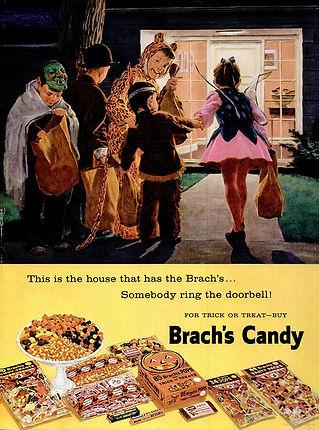 vintage Halloween ad (19).jpg