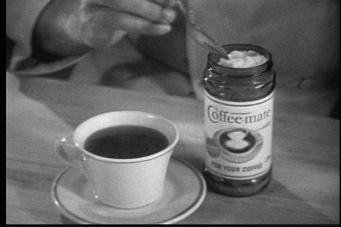 Classic TV Commercials of the 50s & 60s - Vol. 37