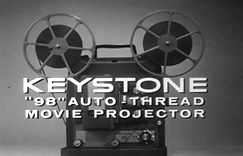 CLASSIC COMMERCIALS of the 1950s-1960s | tvdays