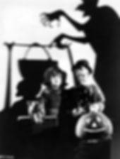 Robert-Coogan-Jackie-Cooper-Halloween.jp