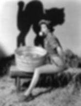 Halloween-Barbara-Bates.jpg