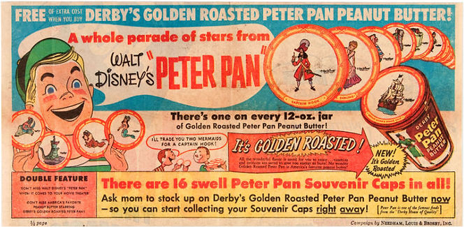DISNEY NEWSPAPER AD.jpg