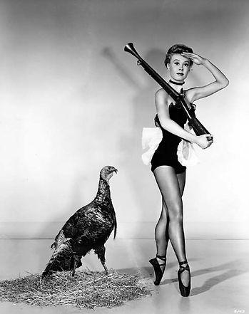 thanksgiving-vera-ellen.jpg
