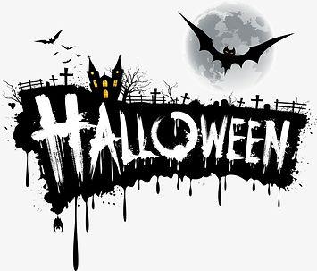 halloween phoooo.jpg