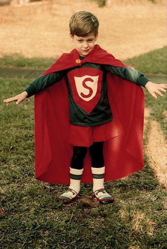 Matt-Steinhoff-Halloween-1979-.jpg