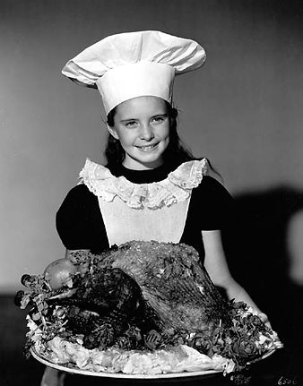 thanksgiving-margaret-obrien-47.jpg