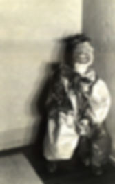 enhanced-1938-1411408418-11.jpg