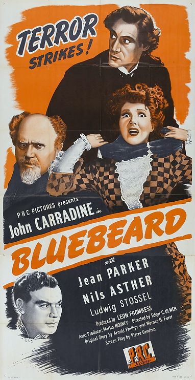 bluebeard poster 2 blog.jpg