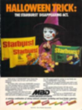 CC_CandyMarktr-1986_07-page_019.jpg