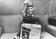 Kid TV13.jpg