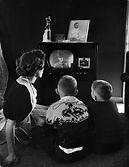 Watching a Western on TV in 1950.jpg