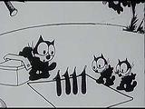 Felix_the_cat_1930.jpg
