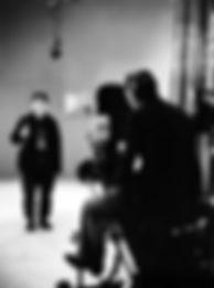 welsh niber 1938.jpg